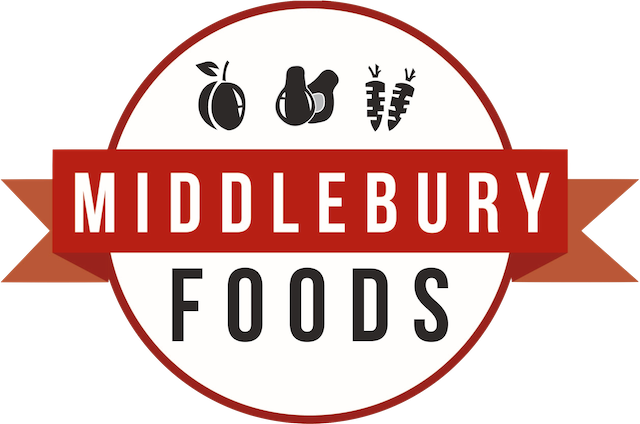 Middlebury Foods