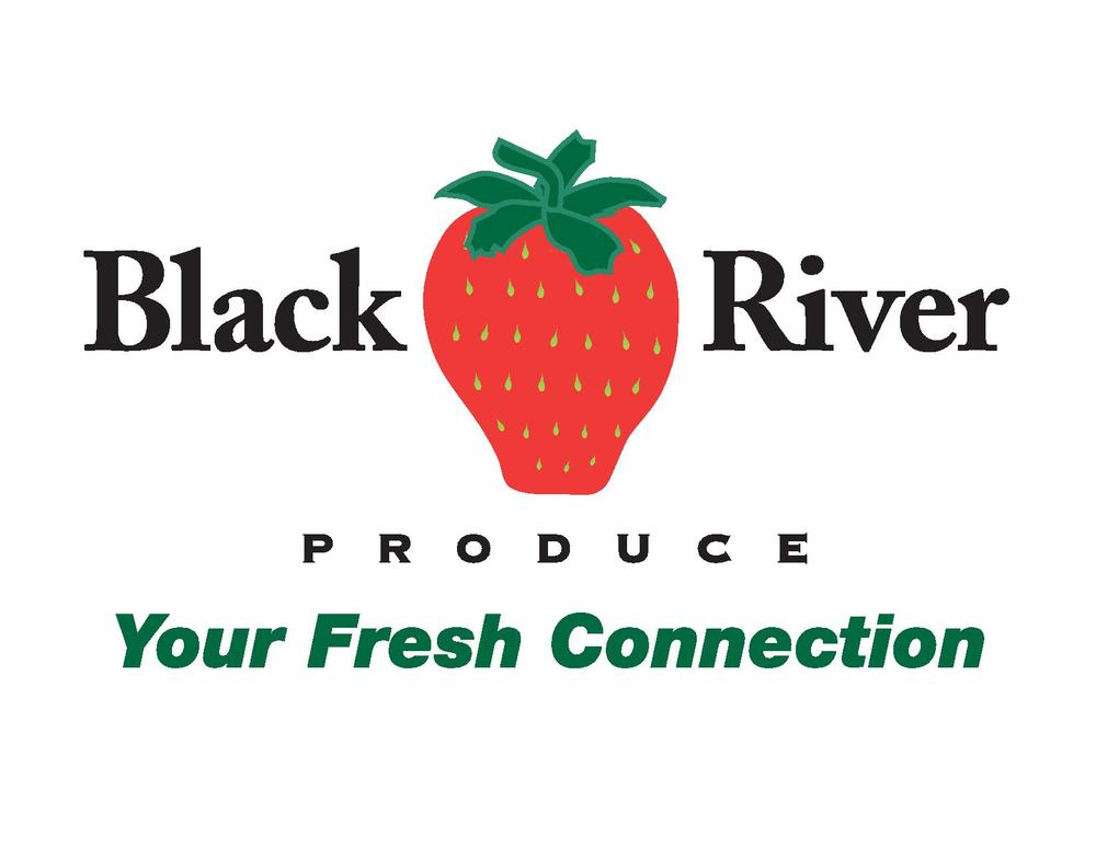 black_river_logo_1.jpg