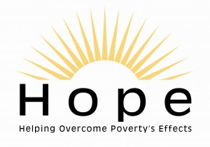 Hope-Logo-for-Release-300x211.jpg