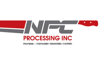 NPC_Processing_Logo.jpg