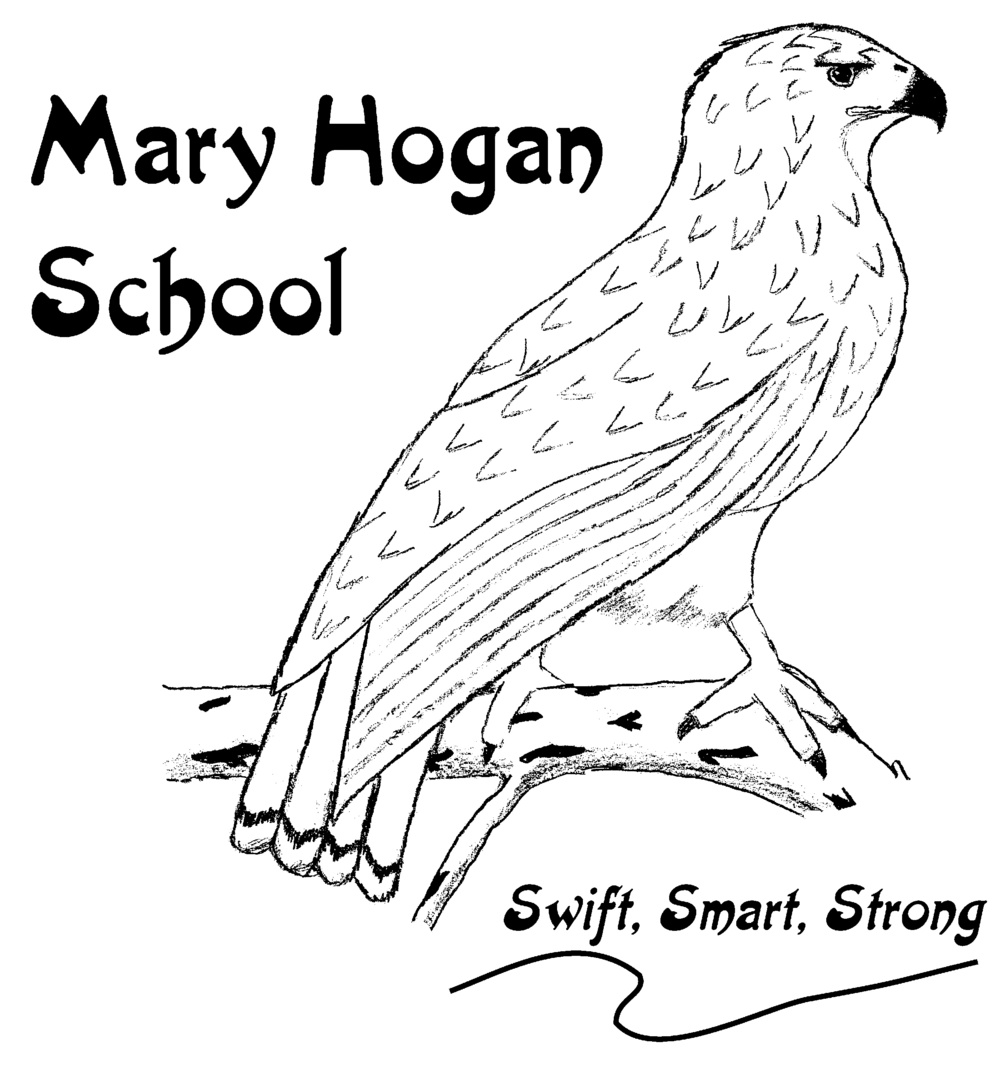 mary hogan.jpg