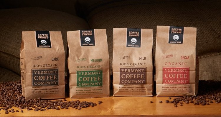 vermont_coffee_company_products.jpg