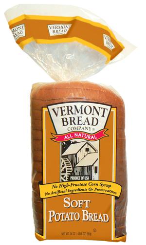 Soft-Potato-Bread.jpg