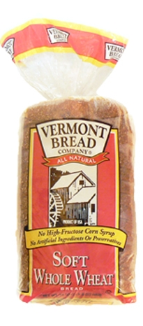 Soft-Whole-Wheat.jpg