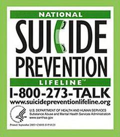 Suicide-helpline.jpg