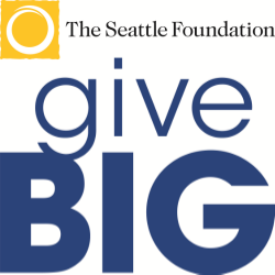 GiveBIG2013_color.jpg