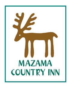 Mazama Country Inn.jpeg