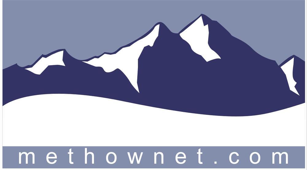 logo methownet 2014.jpg