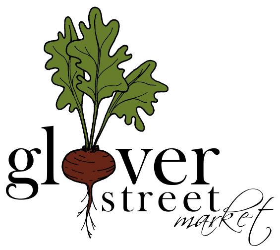 Glover Street Market