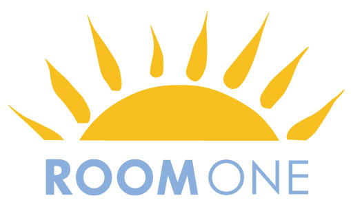 RoomOne_Logo_Web.jpg
