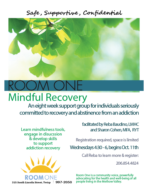 Mindful Recovery - Summer 2017.jpg