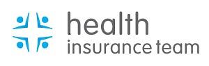 Health Insurance Team Logo.jpg