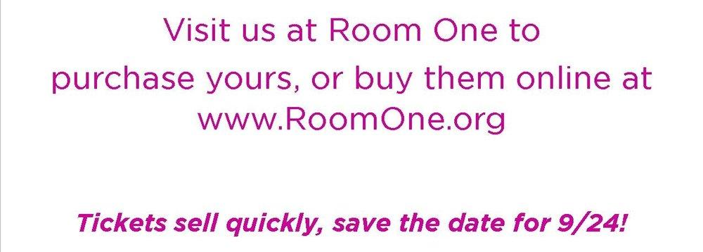 Visit us_pink.jpg