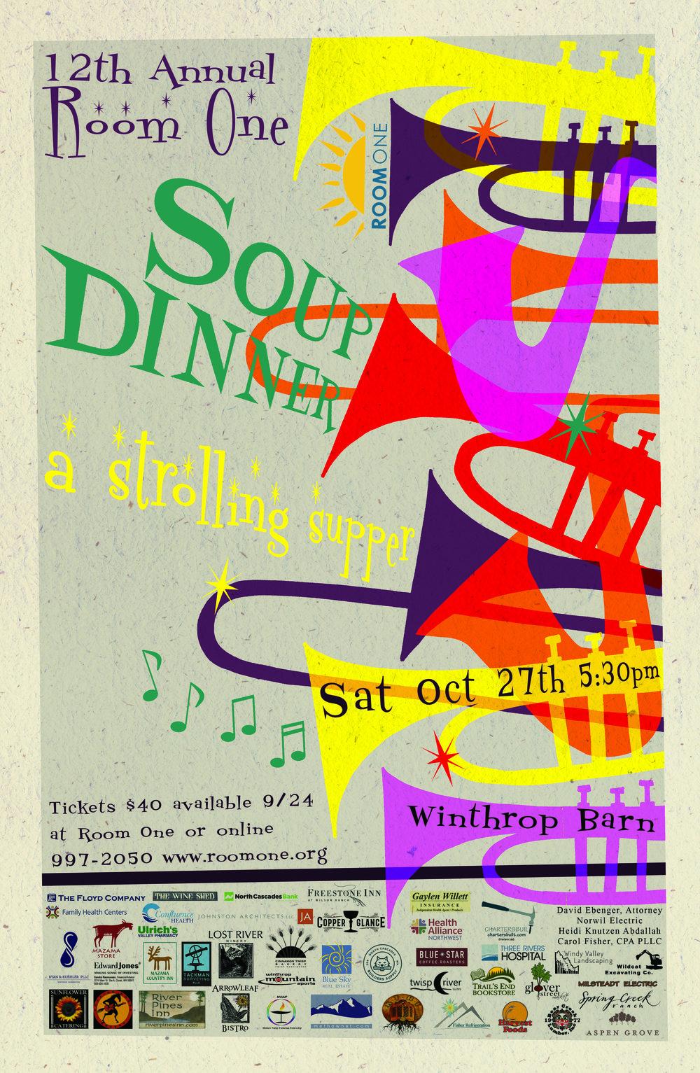 soup dinner poster.jpg