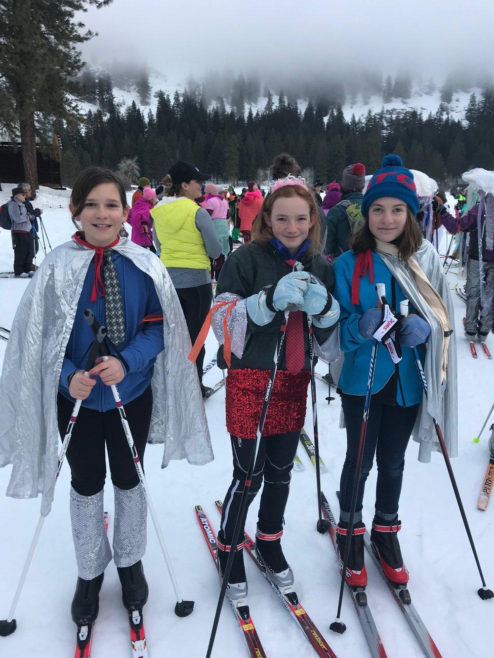 girls skiing.JPEG