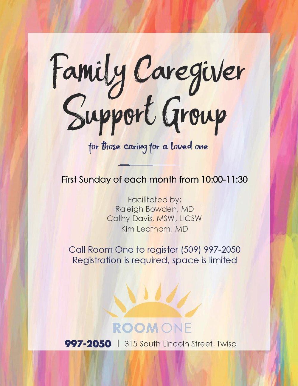 Caregiver Winter 2018.jpg