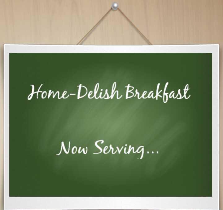 breakfastsign.jpg