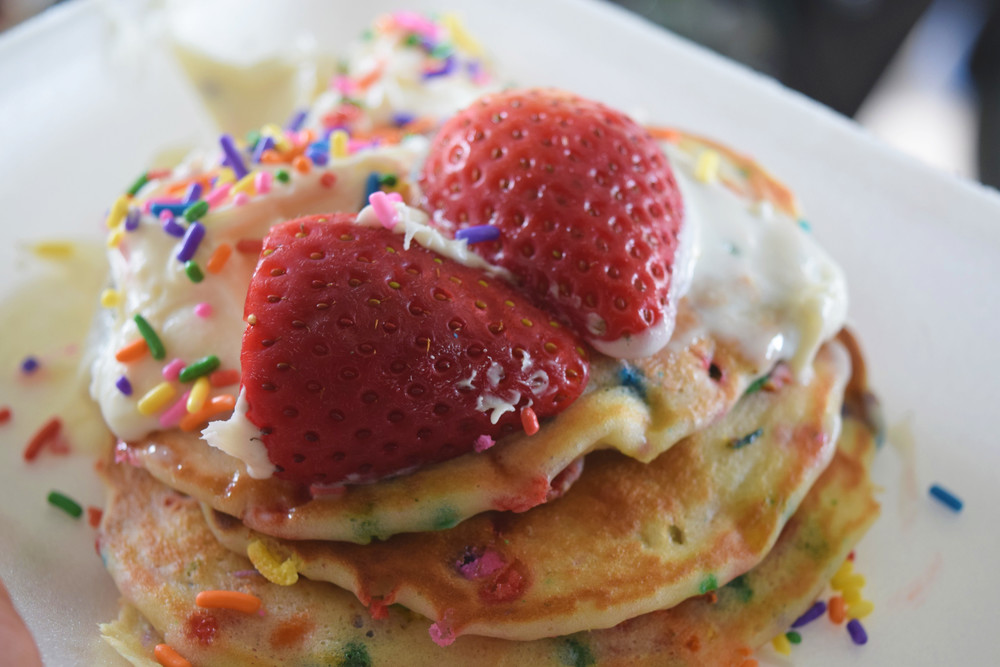 strawberrypancake.jpg