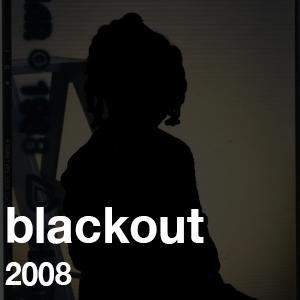 blackoutpagelink.png