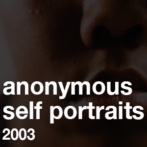 anonselfiespagelink.png