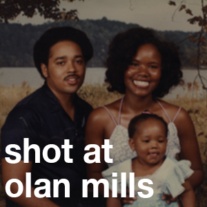 We pose and smile, whether alone or with family, to prove that we are enjoying the experience of being in the moment. Really, is it fair to consider the Olan MIll portraits of the past to be considerably less authentic than a filtered snapshot on Instagram today?