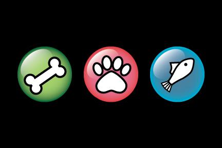 Partial_logo.jpg