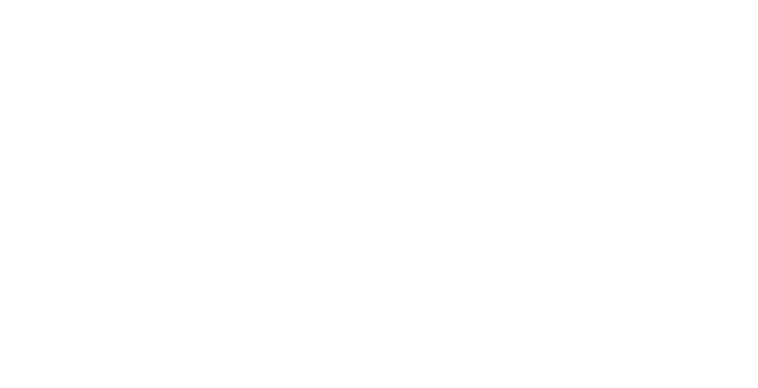 Roots & Shoots Photography
