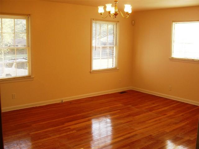 living room R.jpg