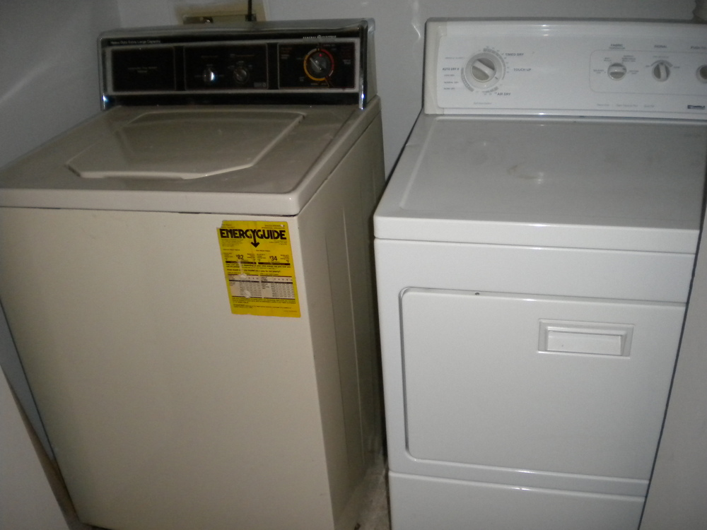 current washer-dryer.JPG