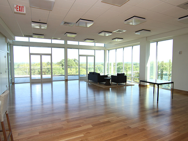 common area event space - Copy.JPG