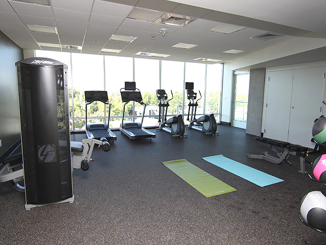 fitness center - Copy.JPG