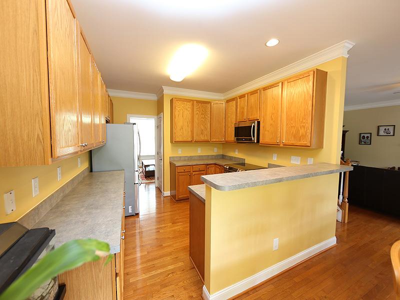 5812 Catskill CourtB.jpg
