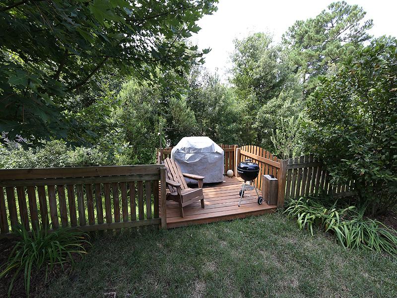 5812 Catskill CourtP.jpg