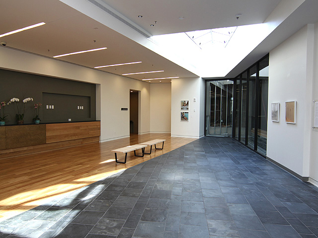 Greenbridge Lobby 2.JPG