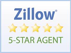 zillow 5 star agent.jpg