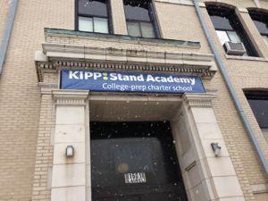 KIPP.jpg