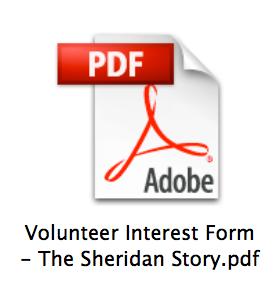 Volunteer Interest PDF.png