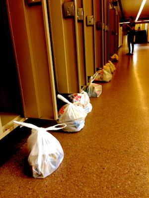 bags and lockers.jpg