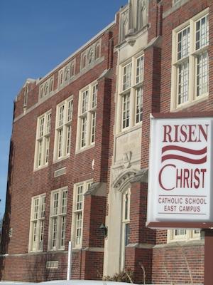 RisenChristSchool.jpg