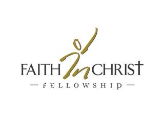 Faith in Christ Church