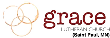 Grace Lutheran (St Paul)