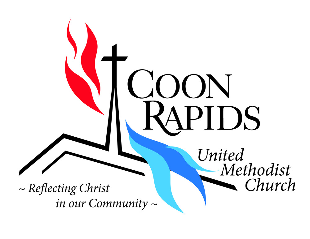 Coon Rapids UMC