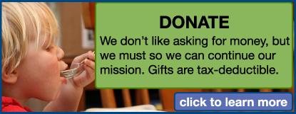 Donate.jpg