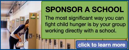 Sponsoraschool.jpg