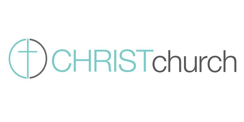 ChristChurchAV.jpg