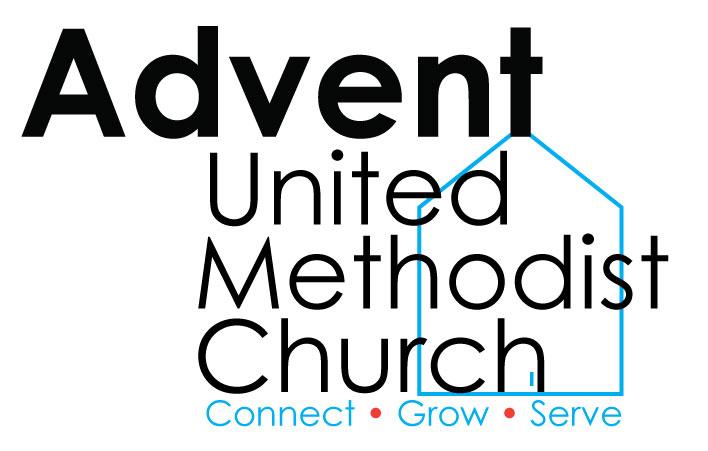2015Advent-UMC-logo.jpg