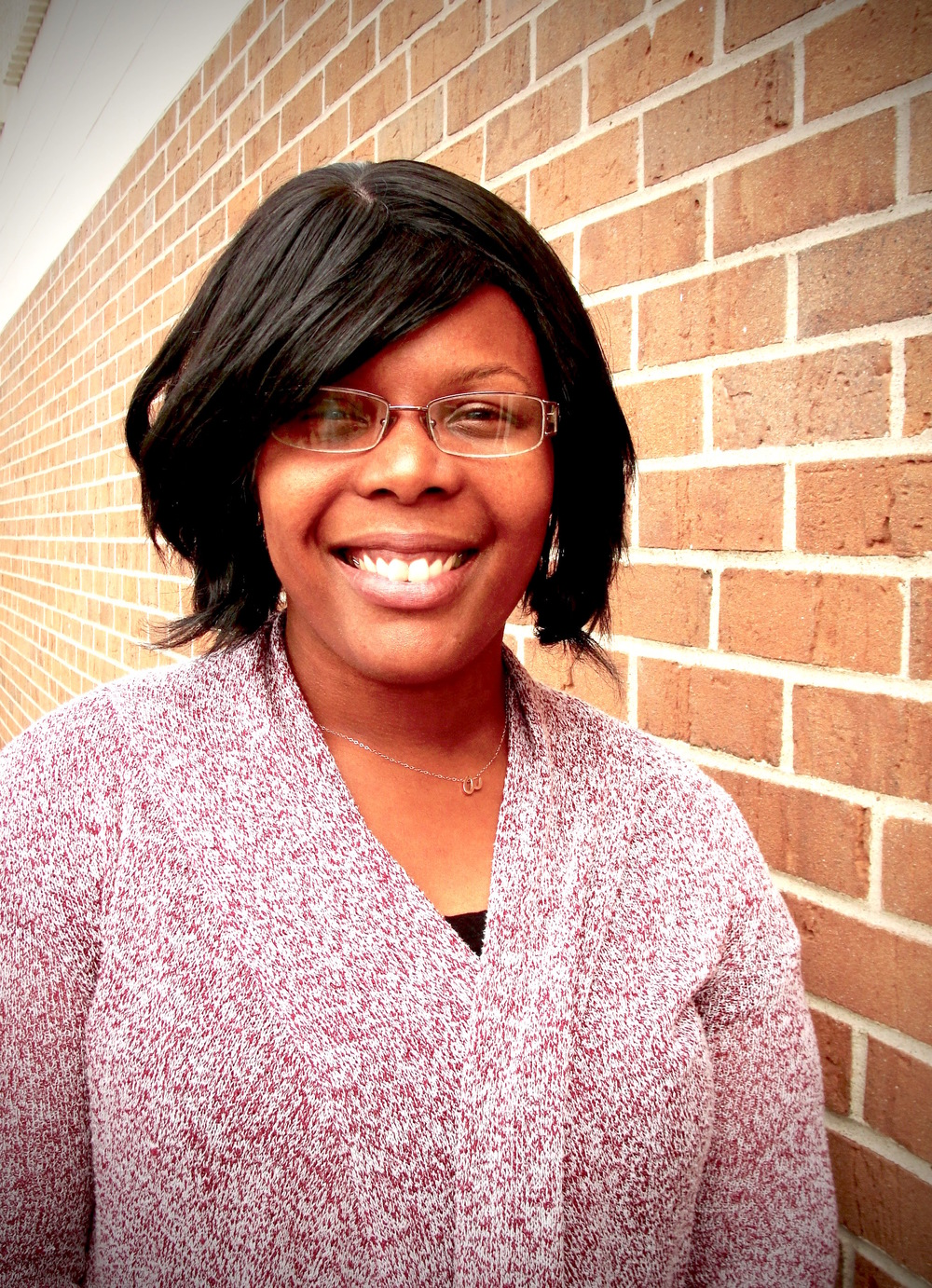 Avivah Brown Program Management Manager