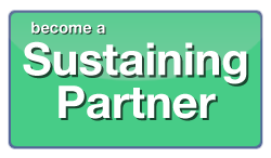 Sustaining Partner.png