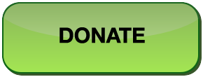 Donate Selected.png