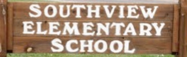 Southview Elementary.jpg